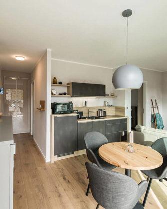 kurzurlaub-thueringen-hotel-eisenach-apartments.jpg