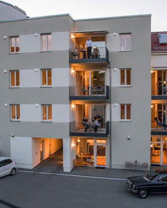 kurzurlaub-thueringen-hotel-eisenach-parkplatz.jpg