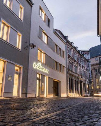 kurzurlaub-thueringen-hotel-eisenach-zentrum.jpg