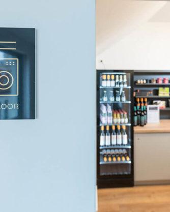kurzurlaub-thueringen-hotel-service-floor.jpg